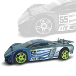 Автомобиль HSP 4WD PaceSetter Rally Car 1:10 94101
