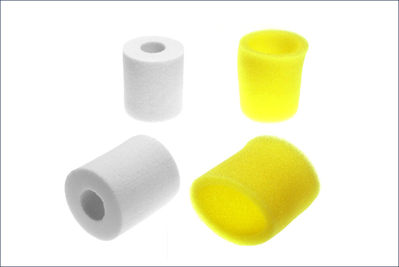 KYOSHO запчасти HD Air Cleaner Sponge 92304-1