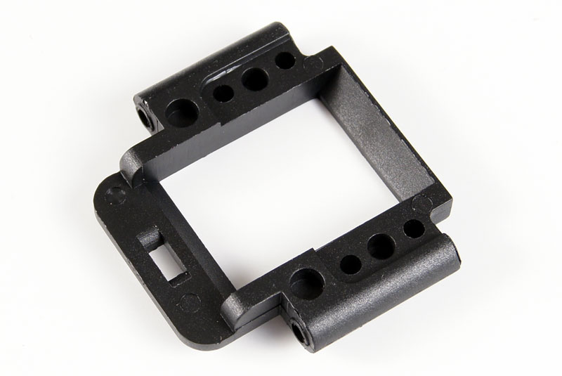 HSP запчасти Front arm holder*1PC HSP02022