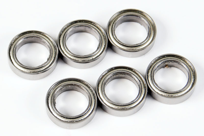 HSP запчасти Ball bearing  HSP02138