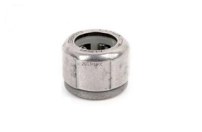 HSP запчасти One Way Hex. Bearing HSP02067