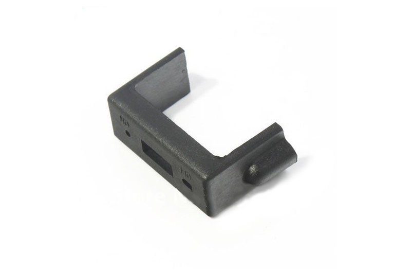 HSP запчасти Switch Cover HSP03008