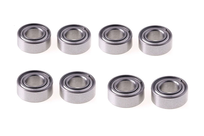 HSP запчасти Ball bearing  HSP02139