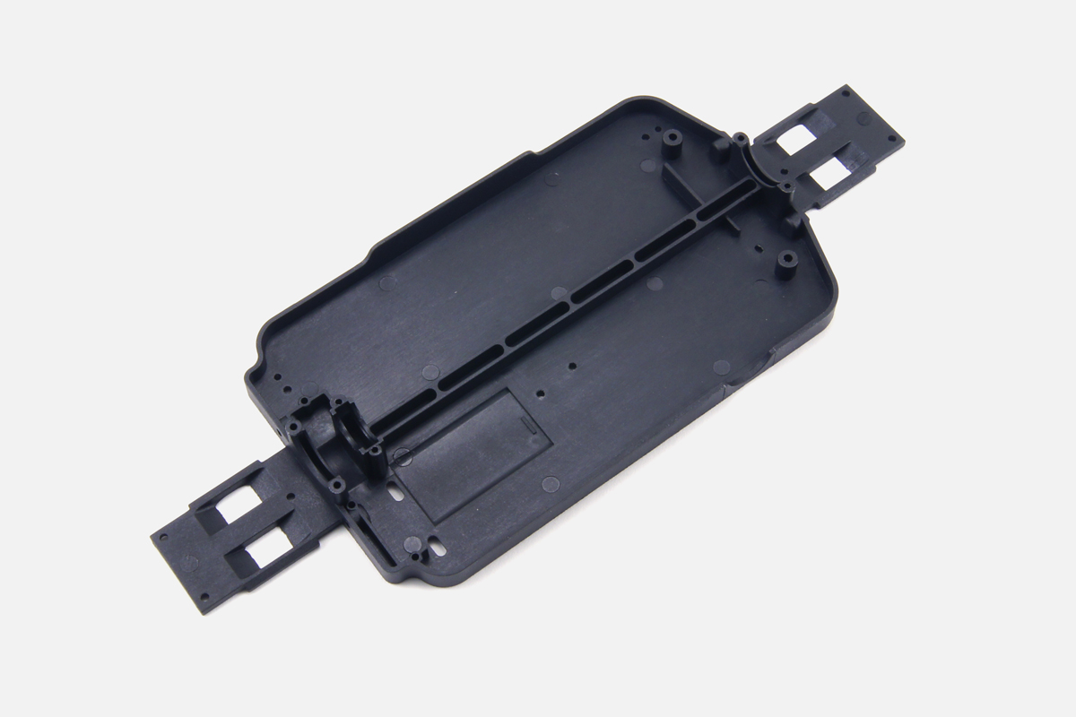 HSP запчасти Chassis HSP58001