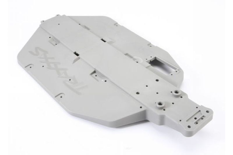 TRAXXAS запчасти Chassis, Slash TRA5822